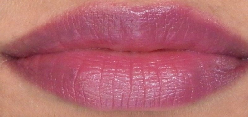 Revlon Pink Sizzle , Berry Couture , Rich Girl Red Review