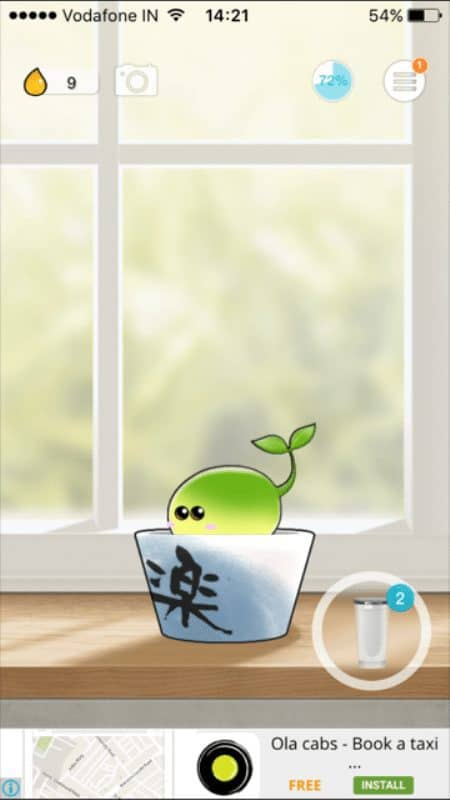 plant nanny app review 13