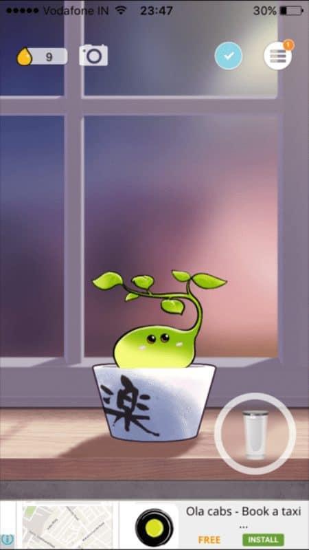 plant nanny app review 15