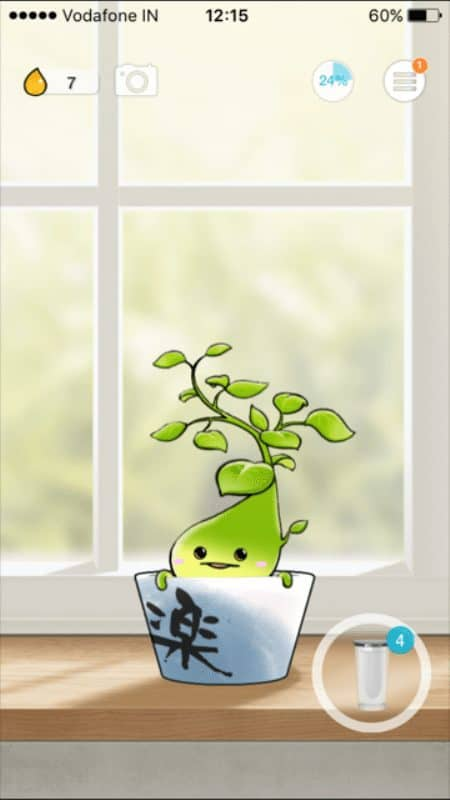 plant nanny app review 17