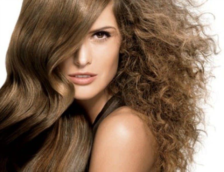 vaseline for hair 3