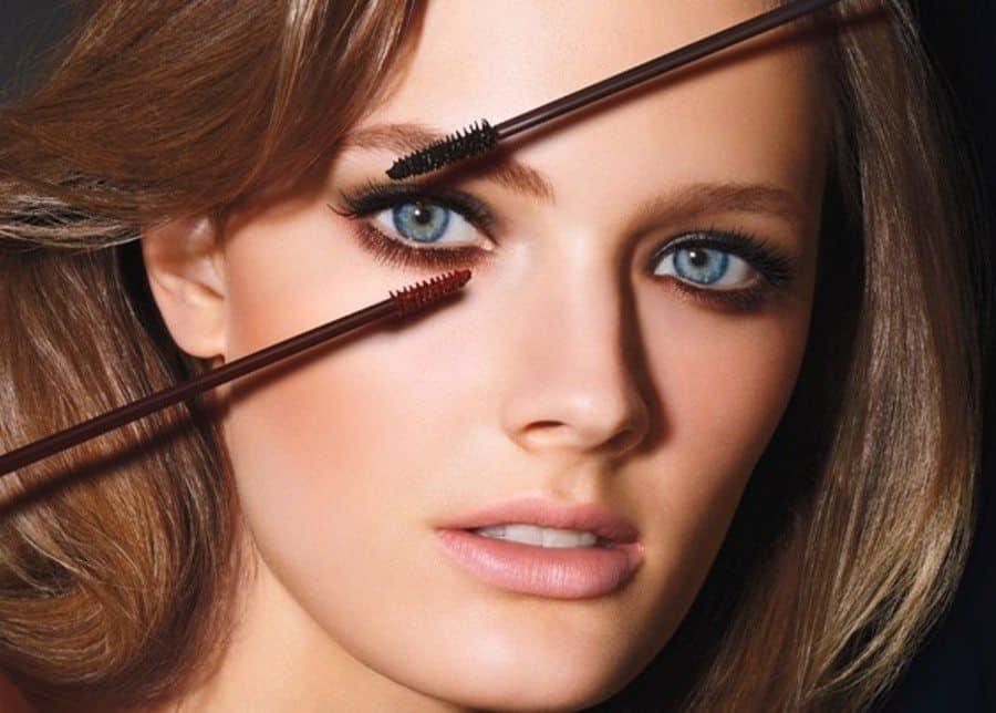 Makeup Tips To Make Eyes Look Bigger