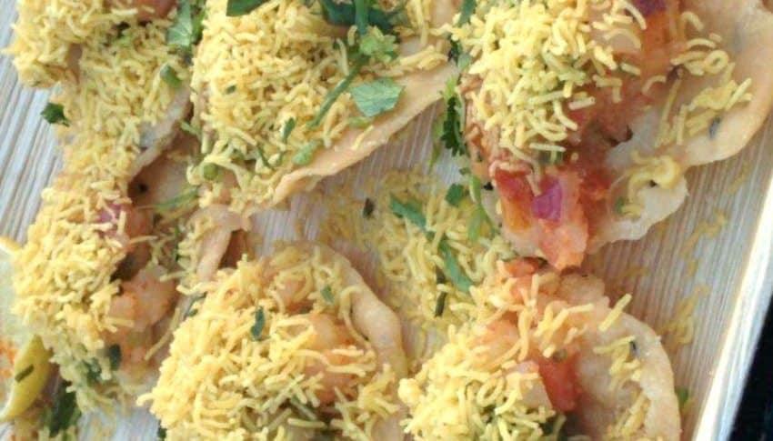 review of the tapri jaipur 3