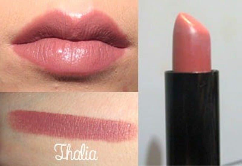 faux mac lipstick ya09 | jornalagora