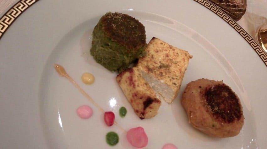 Suvarna Mahal Taj Rambagh Review 7
