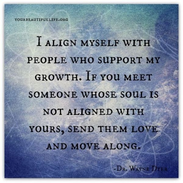 Your Sun Sign and this Week's Affirmations 3
