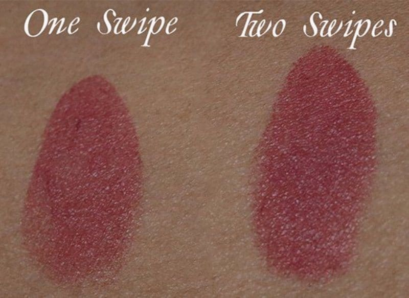 MAC Syrup Dupes 3