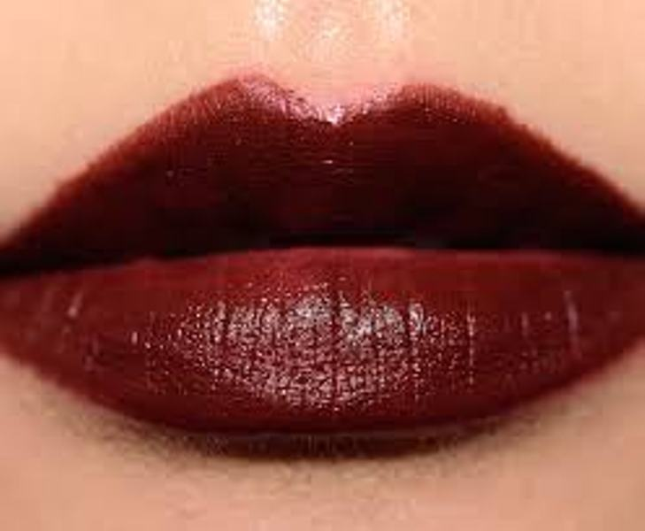 mac film noir lipstick - photo #40
