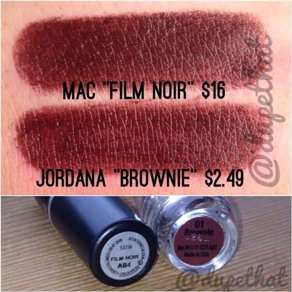 mac film noir lipstick - photo #39