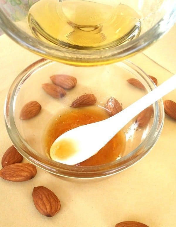 Perfect Home Remedy For Dry Skin !! (Get Winter Ready ;) ) 1