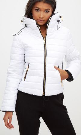 What are Winter Wardrobe Essentials 2019? 2
