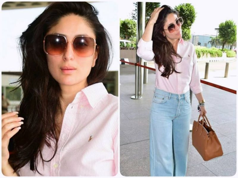 What are Some Amazing Kareena Kapoor Dresses ? 2