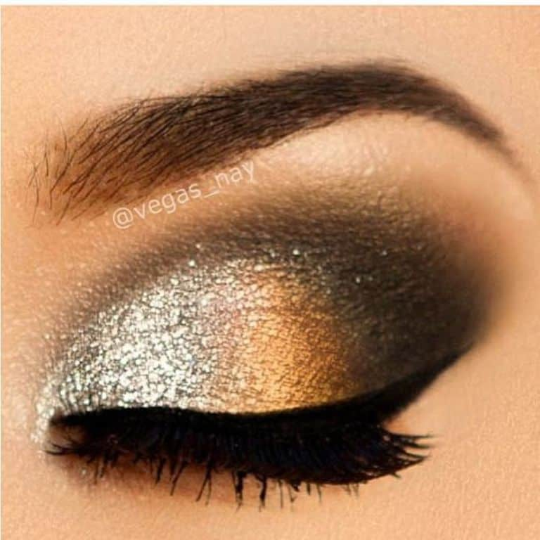 6 Make Up Trends To Look Out For In 2017