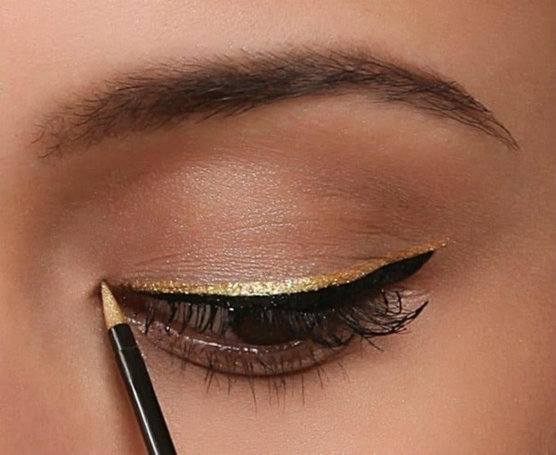 6 Make Up Trends To Look Out For In 2017 4
