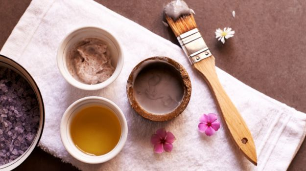 Best Home Made Face Packs For Summer