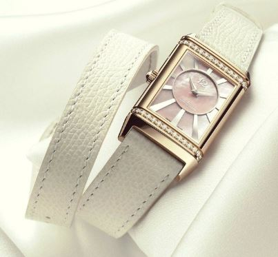 Which are the Top 10 High End Watches For Women India 2019 ? 6