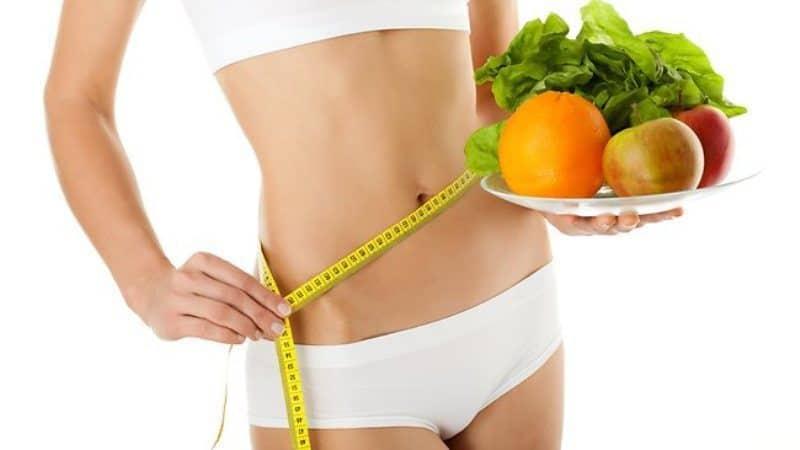Эффективна ли гречневая диета