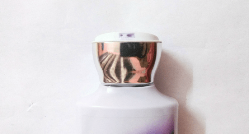 Bath And Body Works Moonlight Path Shea Butter Vitamin E Body Lotion  1
