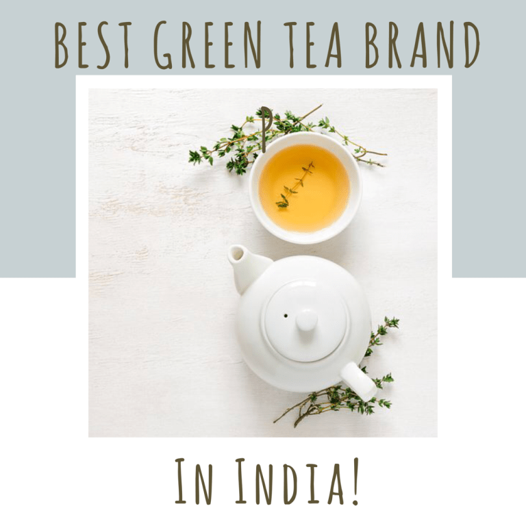 Health Benefits of Chai Tea picture