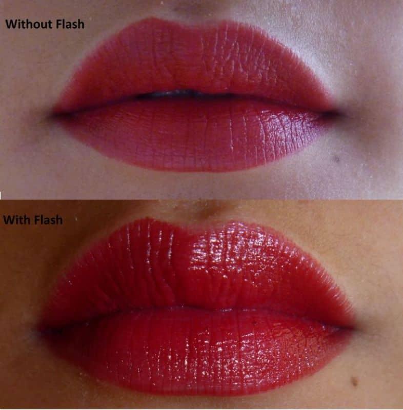 Best Lipstick For Dark Lips 1