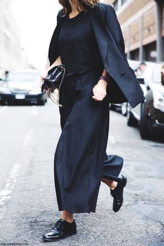 Best Shoes to Wear with Maxi Dress 2