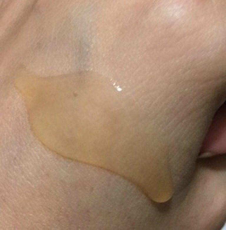 Body Shop Honeymania Shower Gel 5