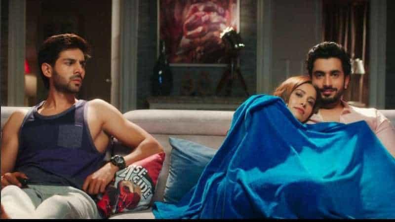 Bollywood Update : Raid , Jacqueline and Madhuri Dixit !