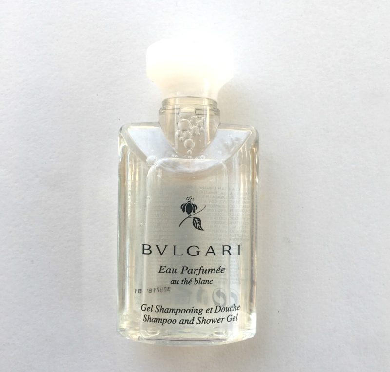 bvlgari eau parfum e au the blanc shampoo shower gel review. Black Bedroom Furniture Sets. Home Design Ideas