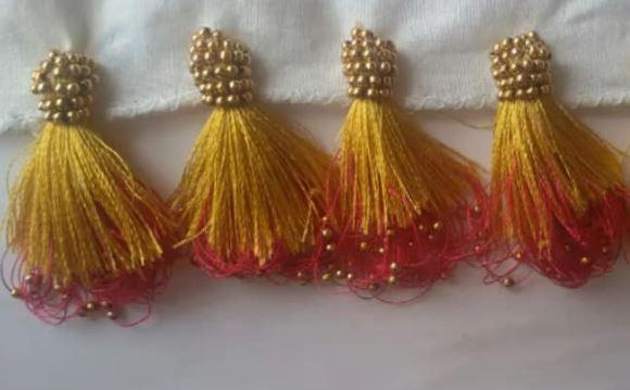 Thread kuchu