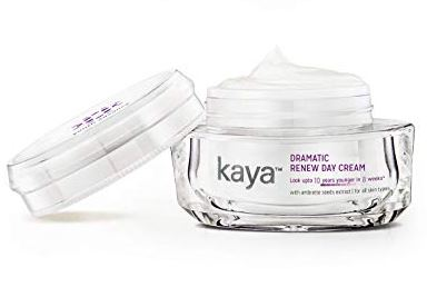 Kaya Clinic Dramatic Renew Day cream