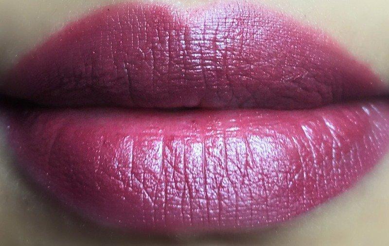 Chambor Extremewear Transferproof Lipstick 405 3