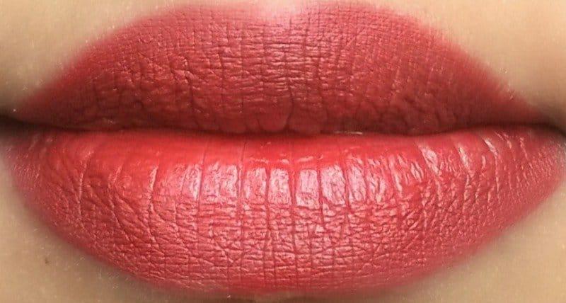 Chambor Lipstick 432 3