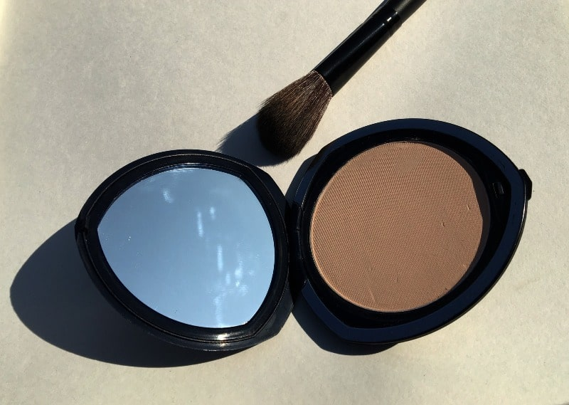 Chambor Silver Shadow Compact Review 1