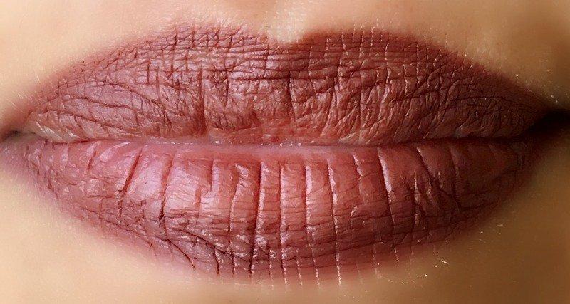 Chambor Velvette Touch Lip Liner Pencil BR 03  06