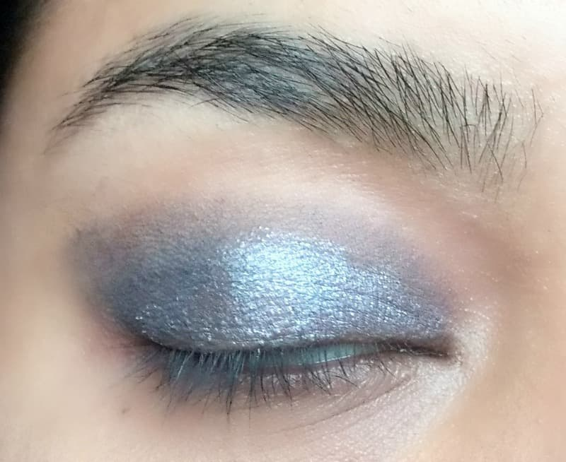 Colobar All-Day Water Proof Eye Shadow Stick Fairy 5