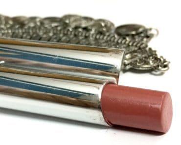 Colorbar Subtly Nude Sheer Creme Lust Lipstick 6