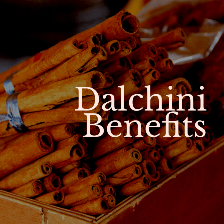 Dalchini Benefits Cinnamon Benefits