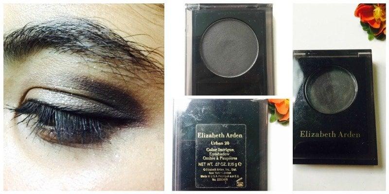 Elizabeth Arden Eyeshadow Urban 28