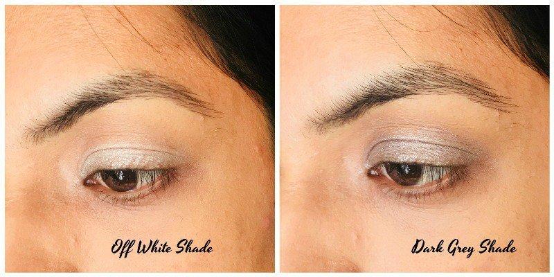 Essence Eyeshadow Irresistible Fullmoon Flash 3