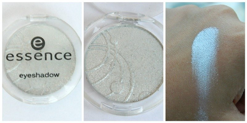 Essence Starlight Eyeshadow Single
