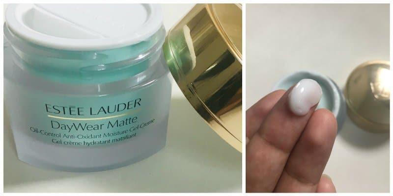 DayWear Matte Oil-Control Anti-Oxidant Moisture Gel Creme by Estée Lauder #6