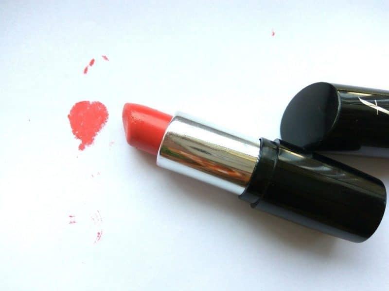 faces go chic lipstick two timing 512 review, faces lipstick online, faces go chic lipstick, faces lipstick price, matte lipstick, brown matte lipstick, faces lipstick, matte nude lipstick, matte brown lipstick, red matte lipstick, matte red lipstick, nude matte lipstick, dark purple lipstick, deep red lipstick, dark brown lipstick, dark matte lipstick, purple matte lipstick, dark plum lipstick, dark red matte lipstick, dark red lipstick, faces lipstick shades, dark blue lipstick, blue red lipstick, matte purple lipstick, matte lipstick shades, orange red lipstick, light pink lipstick, nude pink lipstick, brick red lipstick, matte lipstick online, nude color lipstick, matte pink lipstick, dark pink lipstick, lipstick matte, deep purple lipstick, faces go chic lipstick shades, pink matte lipstick, dark brown matte lipstick, mac læbestift, matte finish lipstick, navy blue lipstick, faces lipstick review, red lipstick, dark purple matte lipstick, matte lip stick, mauve matte lipstick, blue matte lipstick, plum matte lipstick, nude colour lipstick, matte plum lipstick, light purple lipstick, red orange lipstick, nude shade lipstick, dark lipstick shades, chocolate brown lipstick, light brown lipstick, matte mauve lipstick, brown red lipstick, dark red mac lipstick, mac viva glam, best nude matte lipstick, orange matte lipstick, lipsticks colors, deep plum lipstick, lipsticks matte, rose pink lipstick, matte dark red lipstick, red brown lipstick, mac lipstick matte colors, faces go chic lipstick review, viva glam lipstick, pinterest haircuts, pink paris cosmetics, matte orange lipstick, viva glam mac, deep red matte lipstick, mac viva glam 2, mac lipstick colors matte, mac matte lipstick shades, light blue lipstick, mac viva glam 3, pink brown lipstick, mac viva glam lipstick, mac viva glam v, best cheap matte lipstick, pink shade lipstick, soft pink lipstick, matte lipstick nude, viva glam 2, brown lipstick matte, new matte lipstick, dark red lipstick matte, how to do m