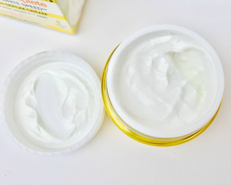 Garnier Skin Naturals Light Complete Fairness Serum Cream
