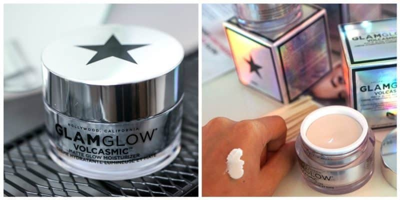 Glamglow Hot or Not 6