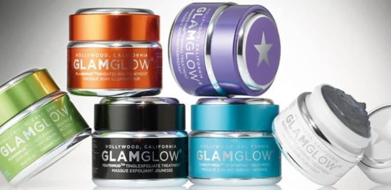Glamglow  Hot or Not  7