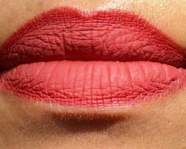 HUDA Beauty Icon Liquid Matte Lipstick Review