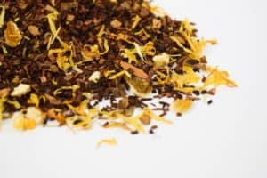 Effective Home Remedies for Soft Hands