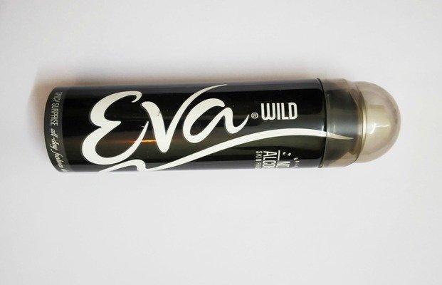 Eva Wild Deo