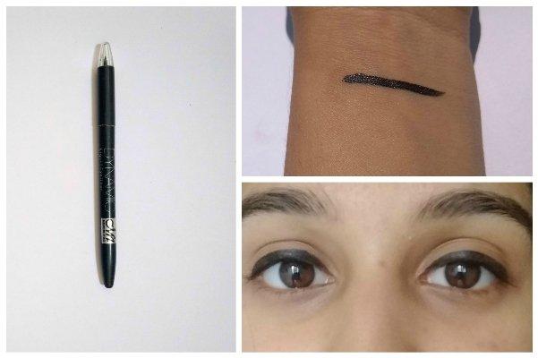 Incolor Dynamic Eyeliner