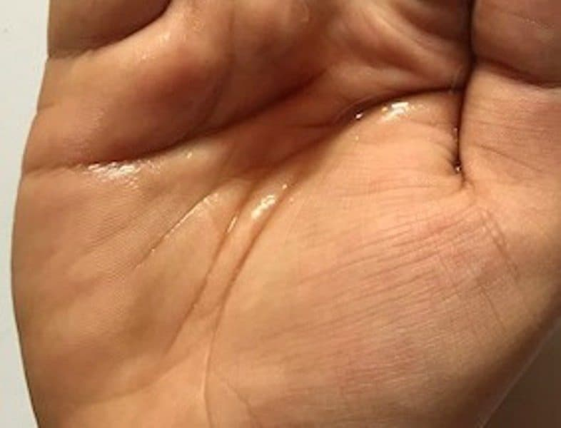 Indulekha Bhringa Hair Oil  3